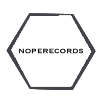 Nope Records
