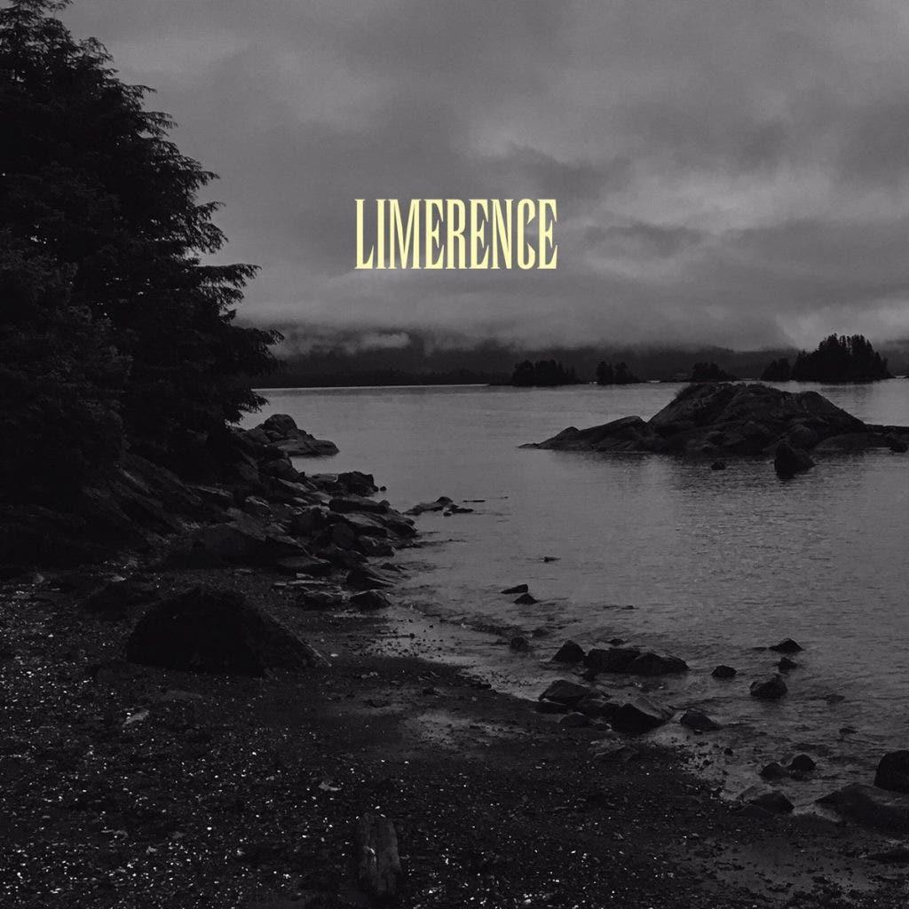 Limerence EP
